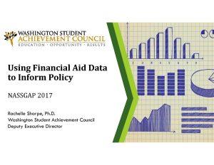2017 Using Financial Data to Inform Policy WA pdf 300x232 - 2017-Using-Financial-Data-to-Inform-Policy-WA
