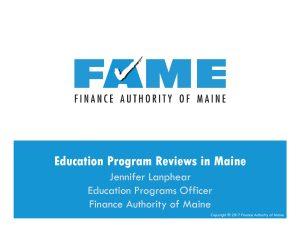 State Program Review Presentation ME NE CT pdf 300x232 - State-Program-Review-Presentation-ME-NE-CT