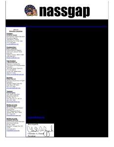 NASSGAP support Reeds Partnership Bill 131216 pdf 232x300 - NASSGAP-support-Reeds-Partnership-Bill-131216