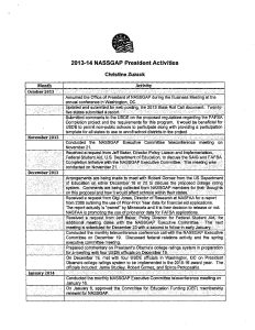 Executive Committee 10 26 2014 Attachment pdf 232x300 - Executive-Committee-10-26-2014-Attachment