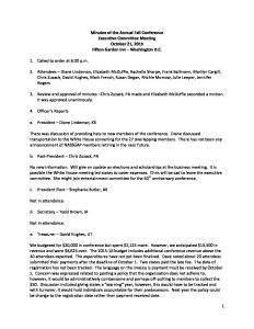 Executive Committee Minutes 10 21 2015 1 pdf 232x300 - Executive-Committee-Minutes-10-21-2015-1