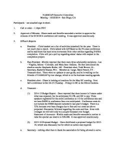 Executive Committee Minutes 10 26 2014 pdf 232x300 - Executive-Committee-Minutes-10-26-2014