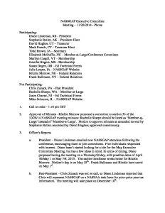 Meeting Minutes 11 20 2014 pdf 232x300 - Meeting-Minutes-11-20-2014