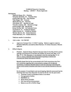 MeetingMinutes 12 8 2017 APPROVED pdf 232x300 - MeetingMinutes_12_8_2017_APPROVED