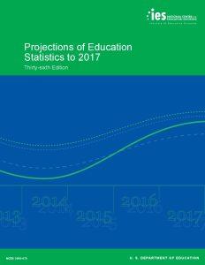 proj ed stats 2017 pdf 1 - proj_ed_stats_2017-pdf-1