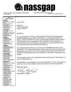 signed letter to Sherry Fox Friend of NASSGAP pdf 1 232x300 - signed-letter-to-Sherry-Fox-Friend-of-NASSGAP