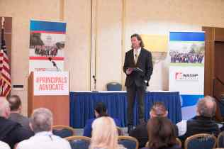 NASSP_AdvCon_Photos_By_Lifetouch-602