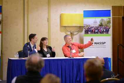 NASSP_AdvCon_Photos_By_Lifetouch-669