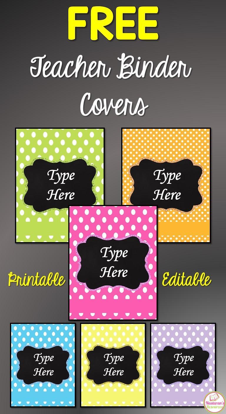 april binder cover free printable binder cover templates