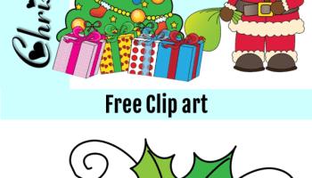 christmas candy clip art free nastaran s resources