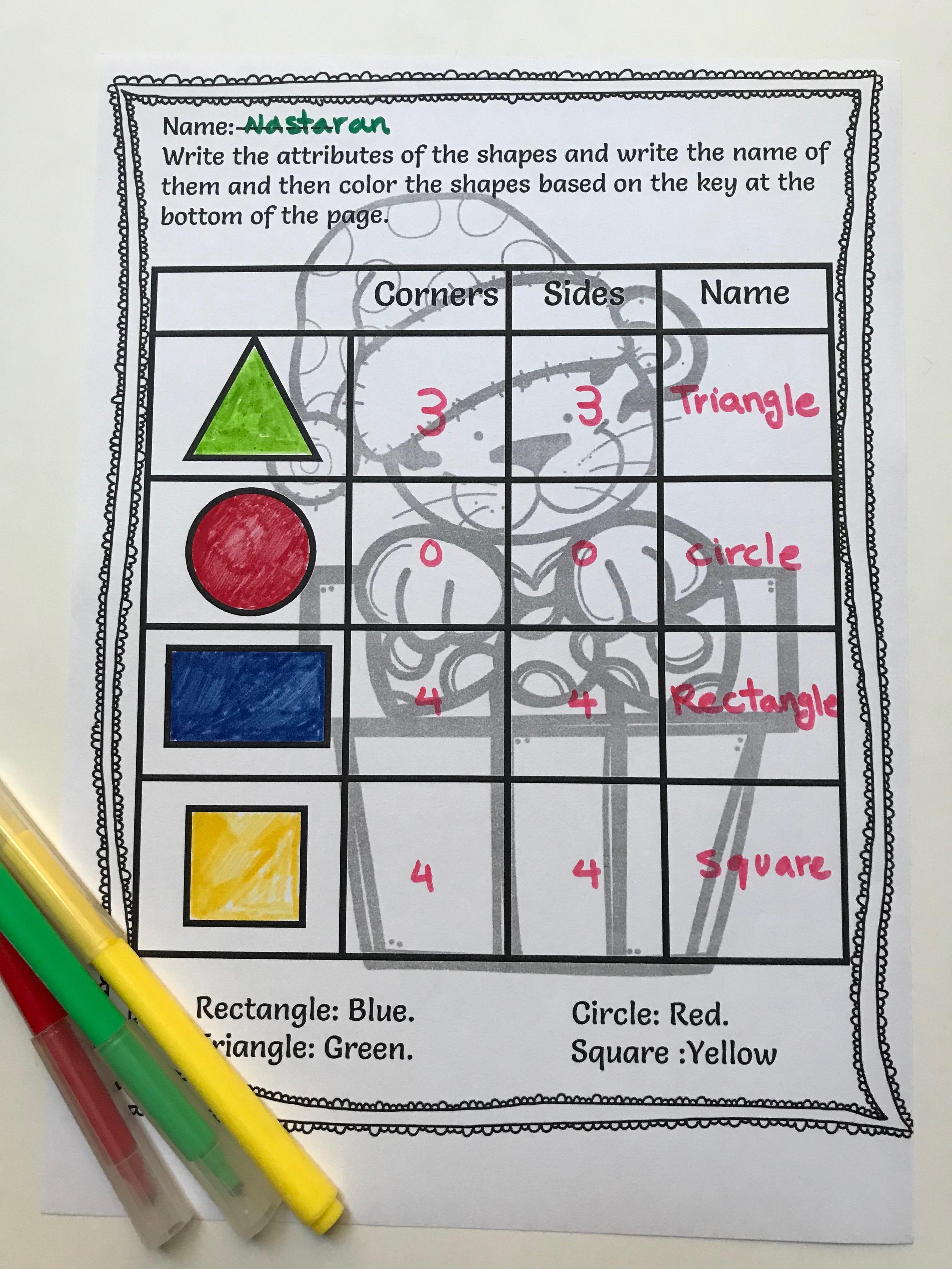 Cute Www.mathworksheets Gallery - Math Worksheets - modopol.com