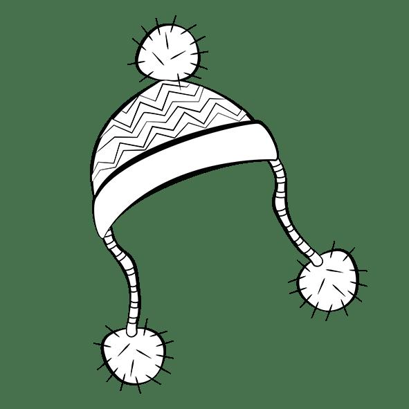 Winter Clip Art Free > Nastaran's Resources