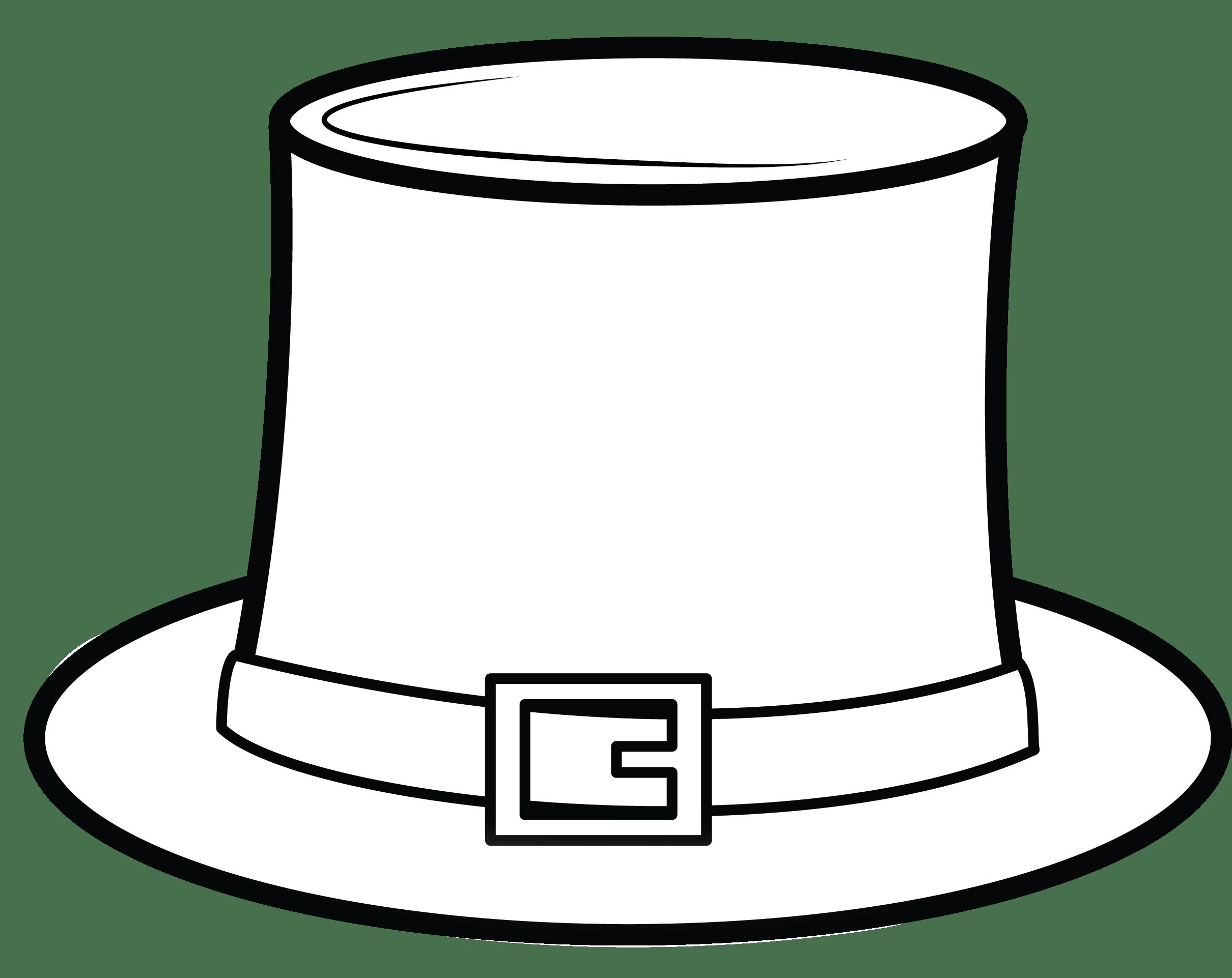 St. Patrick Clip Art Free > Nastaran's Resources