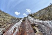 Biser-Stare-planine-dostupniji-ljubiteljima-netaknute-prirode