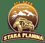 OffRoad-SP-logo-v3-e1454157069237