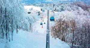 stara-planina-skijanje-odmor-putovanje-1358382539-254619