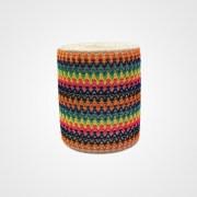 fv multicolor 02