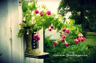 ogrody-polskie-1