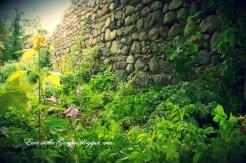 ogrody-polskie-10