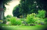 ogrody-polskie-4