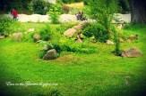 ogrody-polskie-5