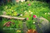 ogrody-polskie-8