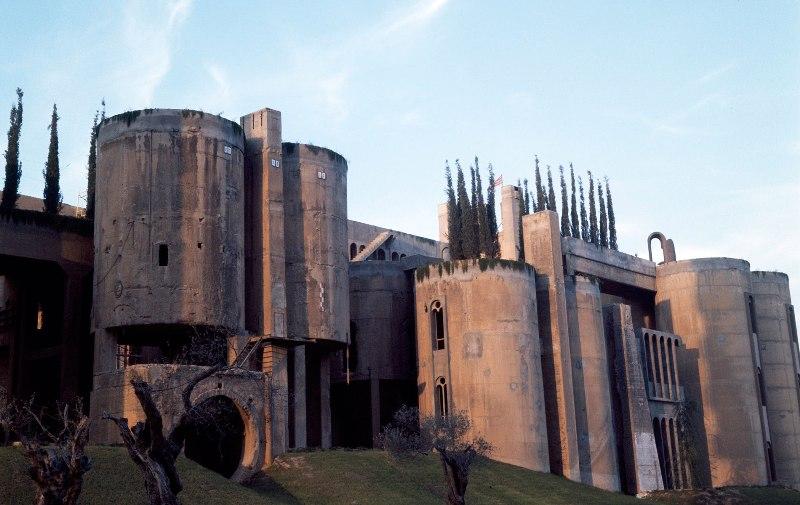 architektura-i-urbanistyka-1f