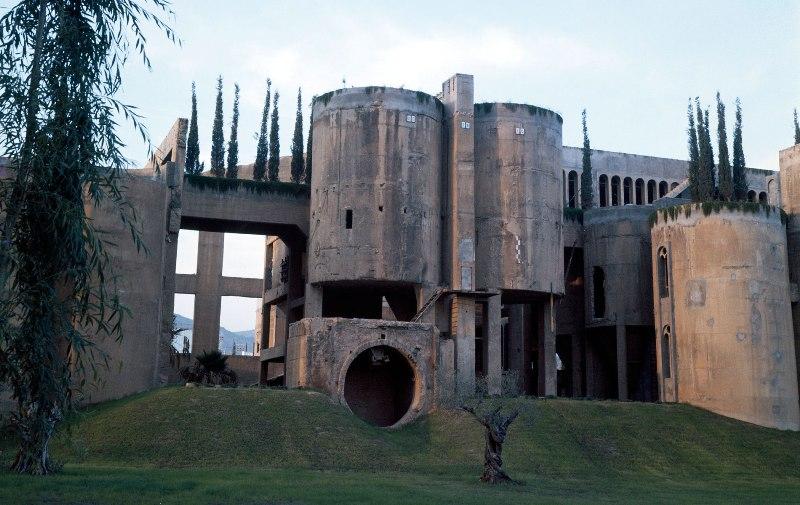 architektura-i-urbanistyka-1g