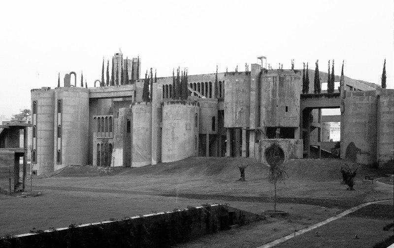 architektura-i-urbanistyka-1j