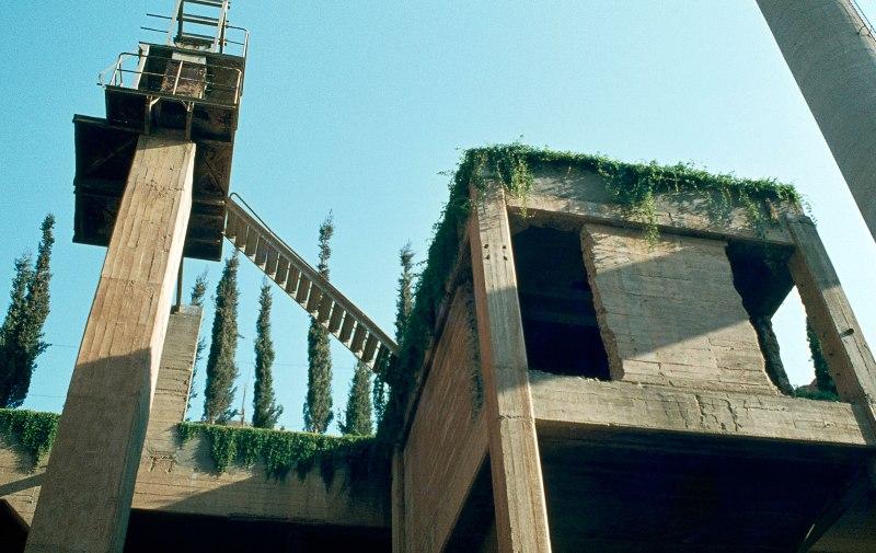 architektura-i-urbanistyka-1k