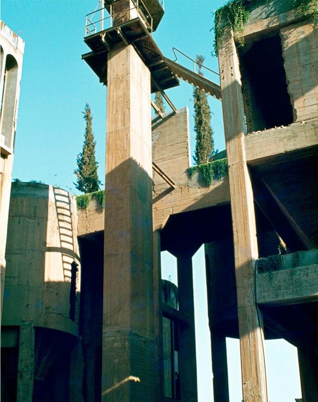 architektura-i-urbanistyka-1m