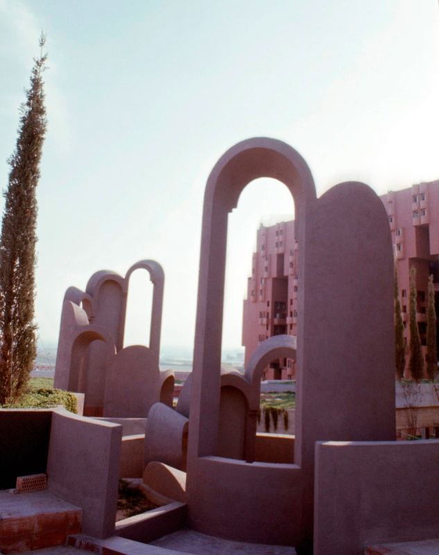 architektura-i-urbanistyka-1o