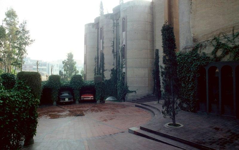 architektura-i-urbanistyka-2a