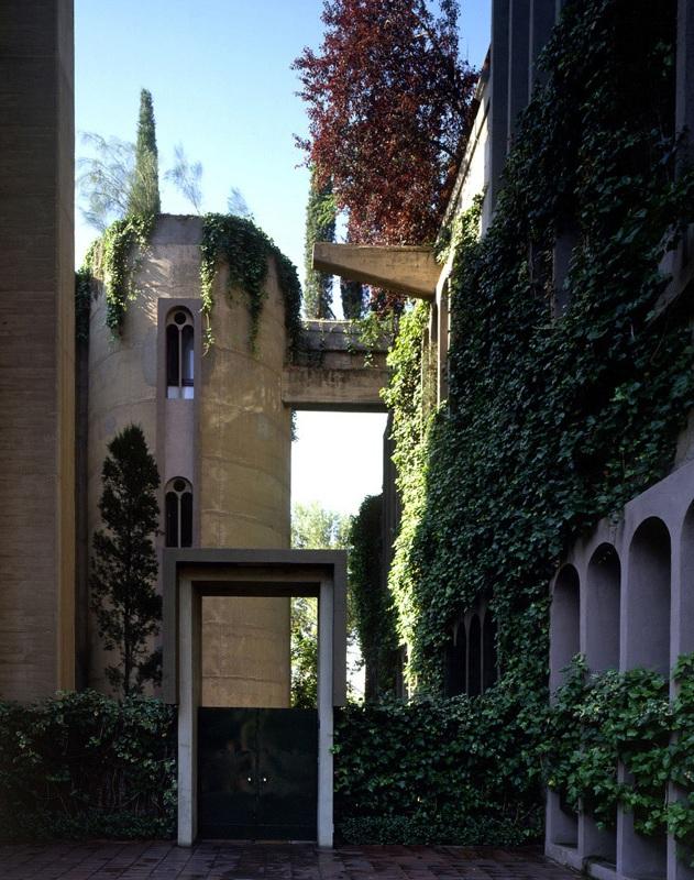architektura-i-urbanistyka-2h