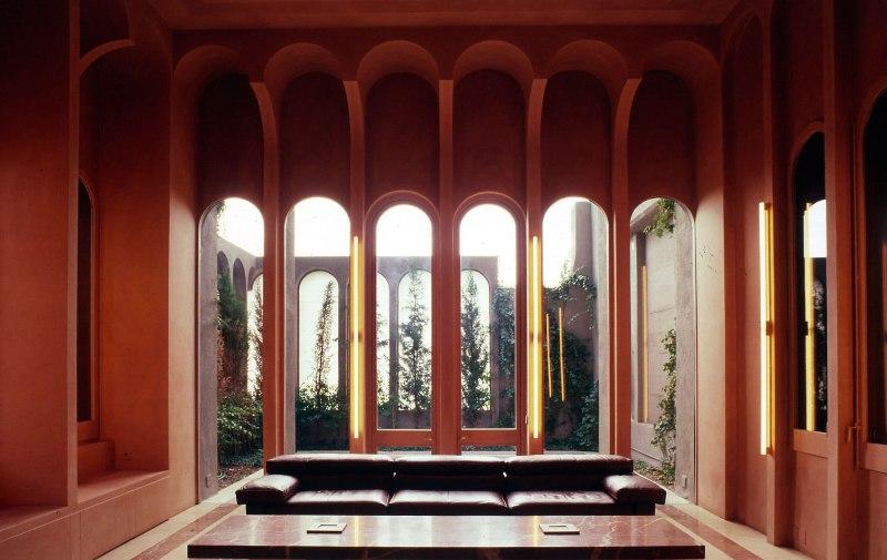 architektura-i-urbanistyka-3b