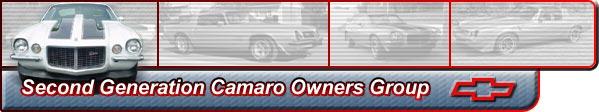 1973 Bmw 2002 Wiring Diagram Get Free Image About 1973 Get Free