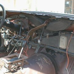 1969 Mustang Under Dash Wiring Diagram Ford 7 Blade 75 El Camino | Get Free Image About