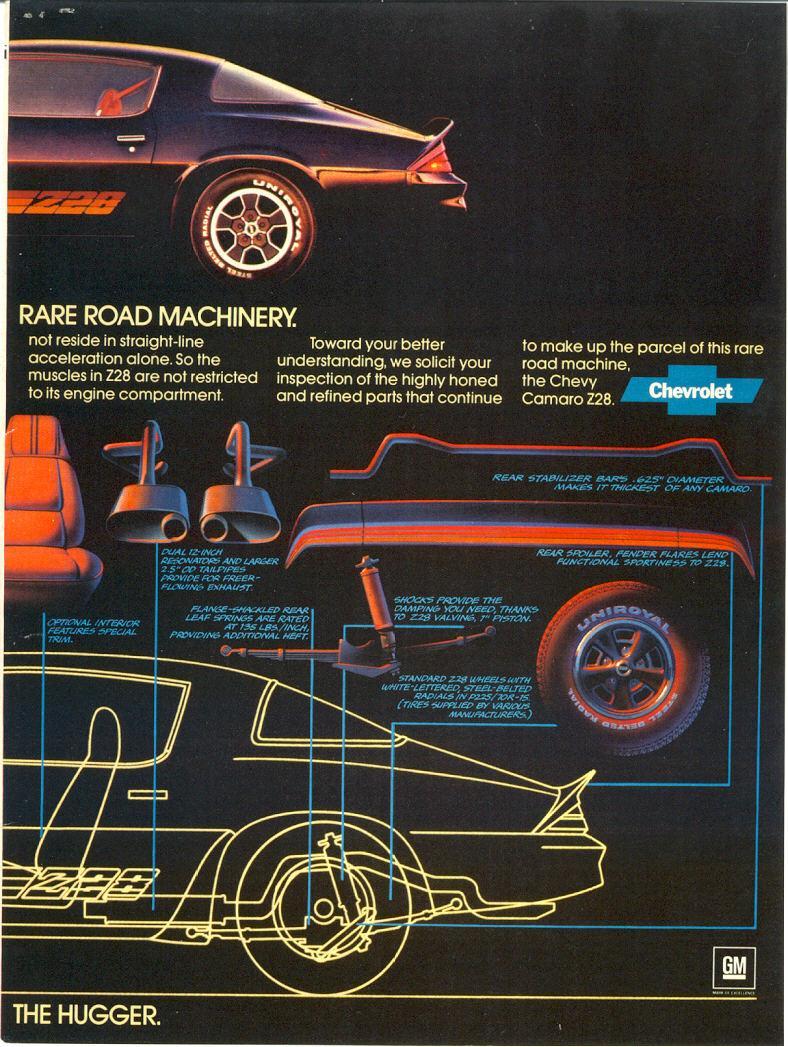 Grand Am Tail Light Wire Diagram 1981 Camaro Data Statistics Facts Decoding Figures