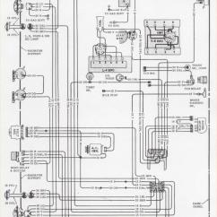 Engine Wiring Diagrams 1979 Honda Cb400 Diagram Camaro Electrical Information Fwd Light 1970
