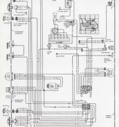 1969 corvette wiper wiring diagram schematic [ 879 x 1051 Pixel ]