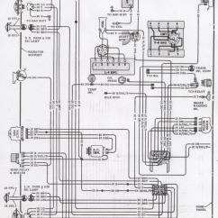 1976 Corvette Dash Wiring Diagram Upright Mx19 Scissor Lift Www Nastyz28 Com Camaro Wire 71w Eng Jpg