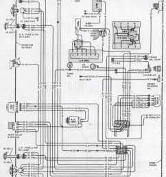 1966 gto wiper wiring diagram [ 849 x 1059 Pixel ]