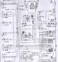 wiring diagram for 1973 camaro z28 wiring diagram schemacamaro wiring u0026 electrical information wiring diagram [ 791 x 1001 Pixel ]