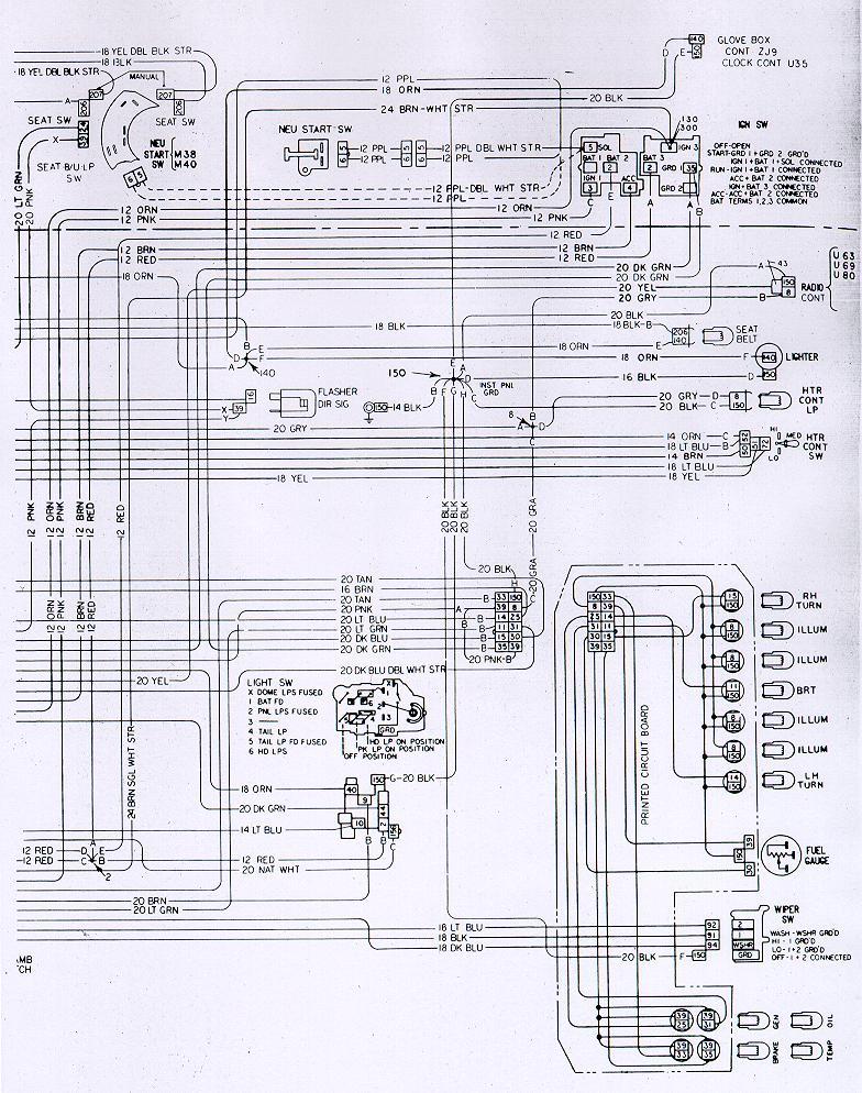 1960 Cushman Truckster Wiring Diagram Dolgular Com