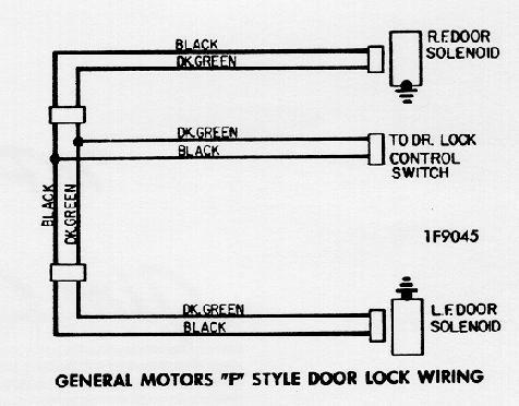 1980 Mustang Wiring Diagram, 1980, Free Engine Image For