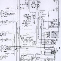 72 Ford F100 Dash Wiring Diagram 2004 Saturn Ion Starter Chevy Truck Manual E Books Camaro Ignition Switch All Datacamaro U0026 Electrical Information 1967