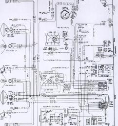 71 firebird wiring diagram [ 990 x 1261 Pixel ]