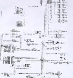 camaro wiring electrical information rh nastyz28 com 1972 chevy camaro wiring diagram 1970 camaro dash wiring diagram [ 977 x 1182 Pixel ]