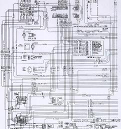camaro wiring electrical information also instrument panel wiring diagram on 74 corvette alternator wiring [ 967 x 1190 Pixel ]