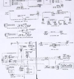 74 chevy wiring diagram wiring library chevy 350 engine diagram 78 camaro chevy 350there is [ 970 x 1201 Pixel ]